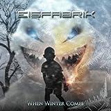 Songtexte von Eisfabrik - When Winter Comes