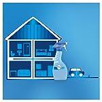Febreze Pet Fabric Refresher Spray, 500 ml 12