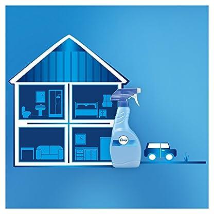 Febreze Pet Fabric Refresher Spray, 500 ml 5