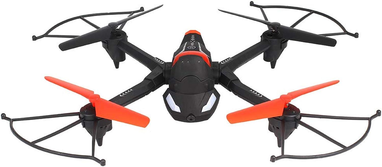 caliente YFQH Drone, Tres-en-uno Fotografía Aérea Control Remoto Avión Avión Avión De Cuatro Ejes Avión Rebotando Tanque Tanque - Niño Juguete  genuina alta calidad