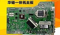 All-in-one ET2702I MAIN_BD. motherboard for ASUS ET2702I ET2702 Ok mainboard