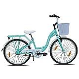 millybo Flowers Kinderfahrrad Kinderrad Kinder Fahrrad Rad Bike Spielrad