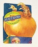 The Maui Onion Cookbook