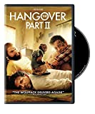 The Hangover - Part 2 - DVD Brand New