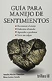 Guía para manejo de sentimientos / Guide to managing feelings