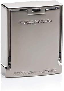 Porsche Design Palladium for Men Eau de Toilette 100ml