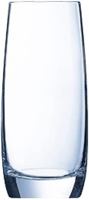 Chef specialty shop Sommelier L5754 Sequence 11.5 Oz. C 12 Highball - New Orleans Mall Glass