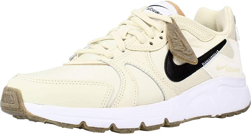 Nike Max 61% OFF Atsuma Womens Trainers Shoes Max 81% OFF Cn4493 Sneakers