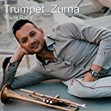 Trumpet_Zurna [Explicit]
