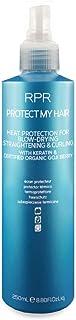 RPR Protect My Hair Thermal Spray 250ml