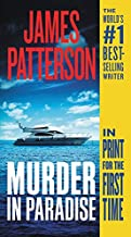 patterson new book 2017