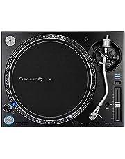 Pioneer DJ PROFESSIONAL ターンテーブル PLX-1000
