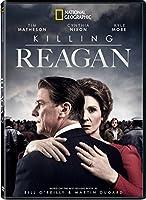 Killing Reagan / [DVD] [Import]