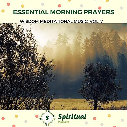 Morning Soothing Alarm (Original Mix)