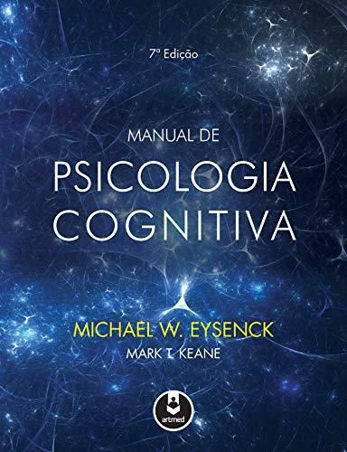 Manual de psicologia cognitiva