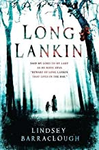 BY Barraclough, Lindsey ( Author ) [{ Long Lankin By Barraclough, Lindsey ( Author ) Jul - 08- 2014 ( Paperback ) } ]
