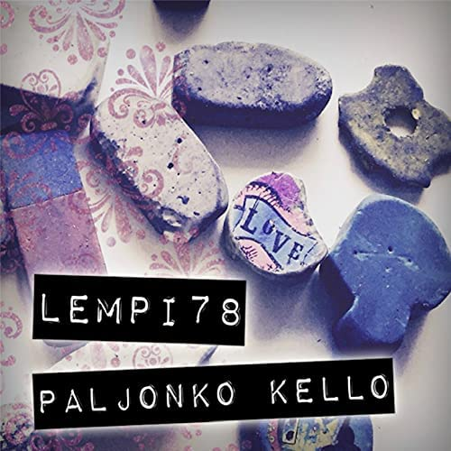 Lempi78