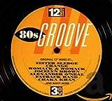 12 Inch Dance: 80's Groove