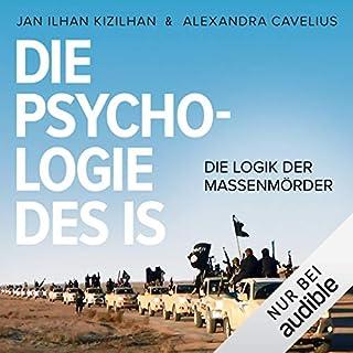 Die Psychologie des IS Titelbild