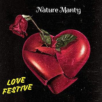 Love Festive