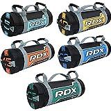 RDX Sandbag Fitness Workout Saco Peso Power Bag Ejercicio Pelota Gymnasia