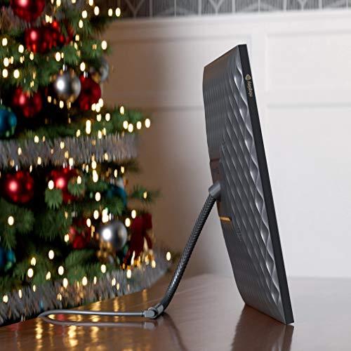 Gift Idea: The Best Wifi Digital Photo Frame 5