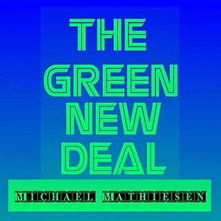 Download Politics Nonfiction Audio Books   Audible com