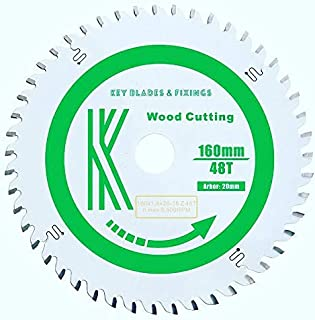 festool 160mm saw blade