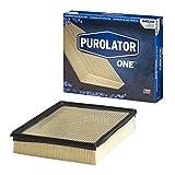 Purolator A45314 PurolatorONE Air Filter