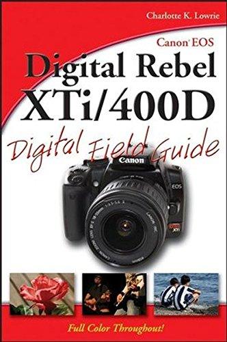 canon eos 400d digital - 7