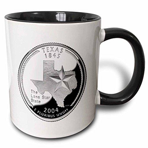 3dRose mug_56967_4