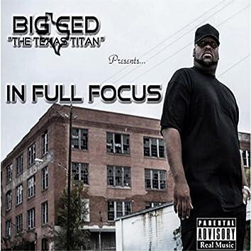 In Full Focus