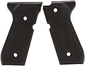 Hogue Hunting Grip Beretta 92/96 Series Nylon Panels