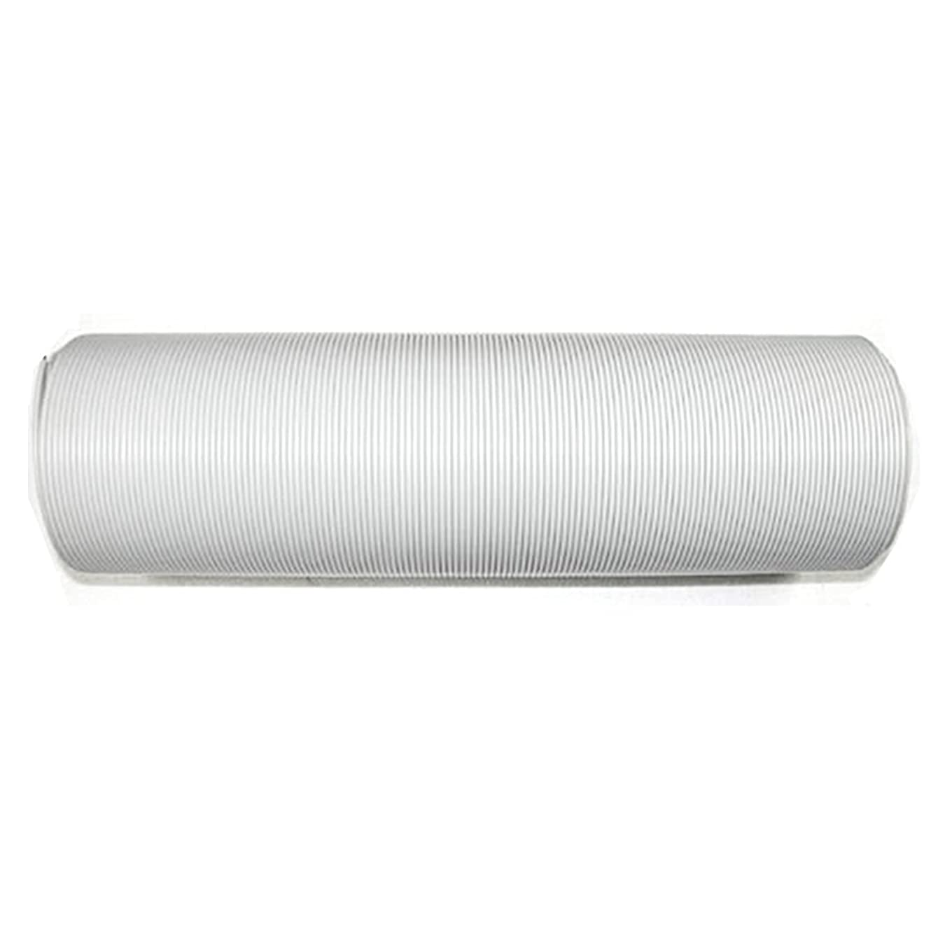 Whynter Intake / Exhaust Hose for Portable Air Conditioner, 5.9 inch diameter, (ARC-EH-TYPE-L)