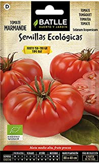 Amazon.es: huerto urbano - Semillas / Plantas, semillas y bulbos ...