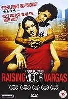 Raising Victor Vargas [DVD]
