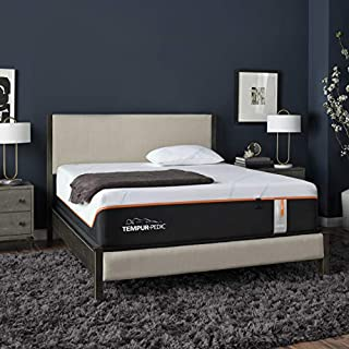 Tempur-Pedic -LuxeAdapt Firm Queen, 13 inch Memory Foam (B07PPJZP37) | Amazon price tracker / tracking, Amazon price history charts, Amazon price watches, Amazon price drop alerts