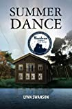 Summer Dance is available on Amazon.com (for Kindle, too).