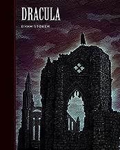Best brian stoker's dracula Reviews