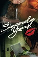 Sincerely Yours (True 2 Life Street)