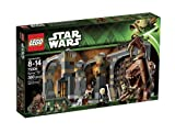 LEGO Star Wars Rancor Pit 75006