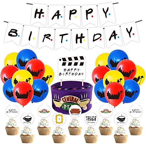 2 Numero di Palloncini 27,Numero 27 Compleanno Decorazione Oro Rosa Ragazza,40 Palloncino a Foglio di Elio Gonfiabile,Happy Birthday Party Palloncino Gigante Prom Festa Party XXXL 100cm
