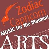 Luigi Boccherini: Cello Concerto No. 2 (No.6) in D major G. 479, for Cello and...