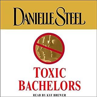 Toxic Bachelors Titelbild