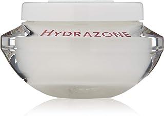 Guinot Hydrazone Peaux Deshydratees, Voedende Creme,1x 50 ml