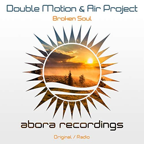Double Motion & Air Project