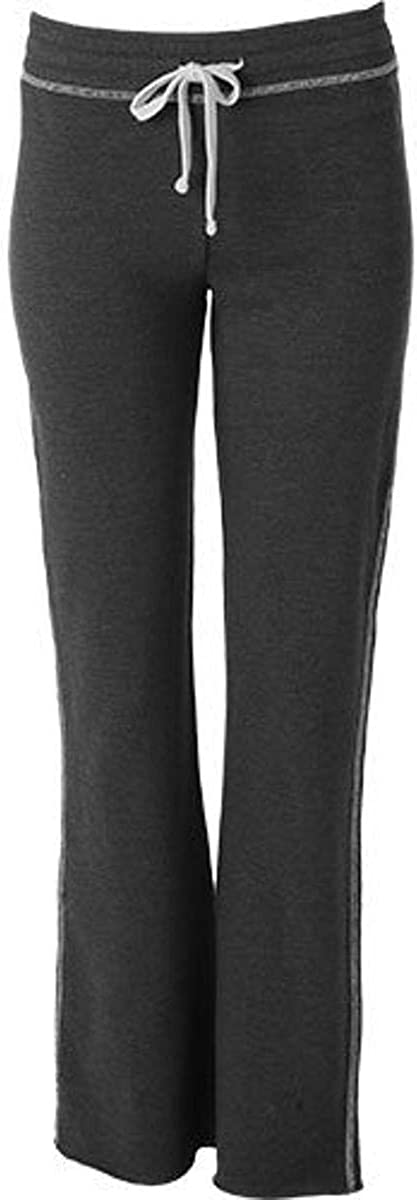 Ouray Sportswear Men's Pant Lounger 2021 model Quantity limited