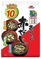忠勇 お豆腐に合うポン酢 230ml×16本 ZTH