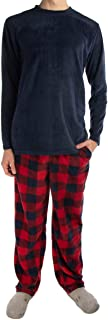 Best joe boxer christmas pajama pants Reviews