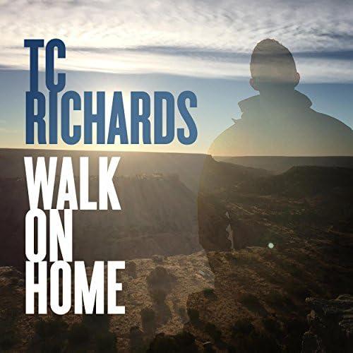 TC Richards